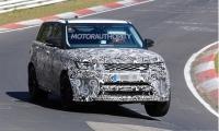 Range-Rover-Sport-SVR-2018-6