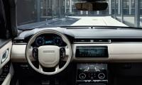 Range-Rover-Velar-2018-10