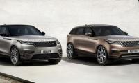 Range-Rover-Velar-2018-14