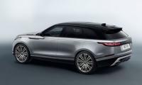 Range-Rover-Velar-2018-4