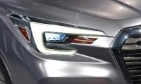 Subaru-Ascent-2018-10