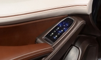 Subaru-Ascent-2018-16