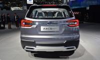 Subaru-Ascent-2018-7
