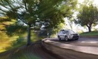 Subaru-Forester-201812