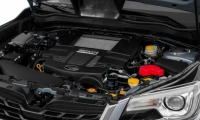 Subaru-Forester-20182