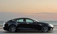 Model S 12