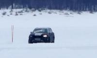 Volvo-XC40-2018-3