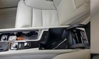 New Volvo Икс Си 60 10