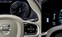 New Volvo Икс Си 60 7