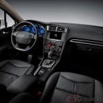 Ситроен С4 седан (хэтчбек) – отзывы владельцев, технические характеристики