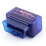 Автосканер ELM327 OBD2 – Сканируй ошибки сам!