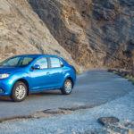 Новые автомобили до 500000 рублей